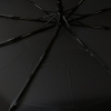 зонт мужской автомат 464