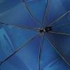 """Складной зонт трость детский для мальчика """"Гонки"""" 916-6"""