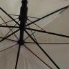 Складной зонт трость детский Тачки с Док Хадсоном 110-11