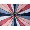 Зонт-трость женский Tri Slona 0191-01