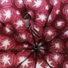 Зонт женский автомат облегченный 17015-01