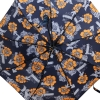 Зонт женский автомат облегченный 17015-06