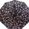 Зонт женский автомат облегченный 17015-09