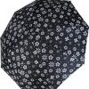 Зонт женский автомат облегченный 17015-10