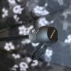 Зонт женский автомат облегченный 17015-12