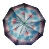 зонт женский автомат купить