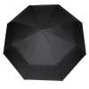 Зонт мужской (механический) ZM 69-99
