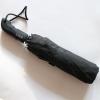 """Зонт мужской (полуавтомат) 507 """"Классика"""""""