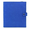 Папка для планшета и канцелярских принадлежностей H0381B