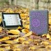 Чехол для планшета и Ipad H0403