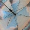 """Складной зонт трость детский для мальчика """"Тачки"""" 828-10"""