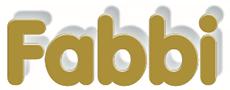 Интернет-магазин Fabbi.ru