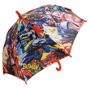 """Детский зонт """"Бэтмен"""""""
