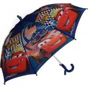 Зонт детский трость Тачки2