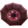 Зонт женский автомат облегченный 17015-08