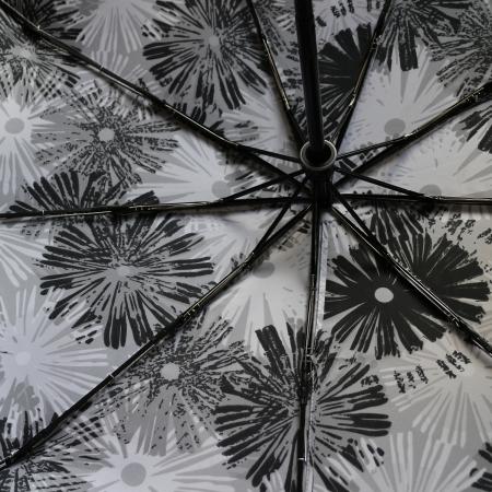 Зонт женский автомат облегченный 17015-11