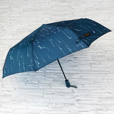 Зонт женский автомат 536-1