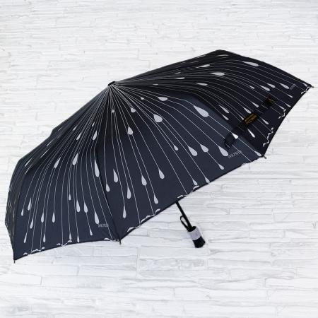 Зонт женский автомат 536-2