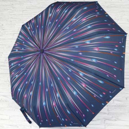 Зонт женский автомат 536-4