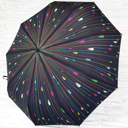 Зонт женский автомат 536-5