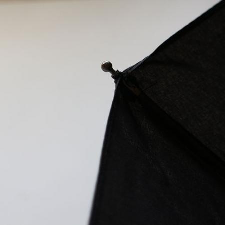 "Зонт мужской (автомат) 830 ""Элегант"""