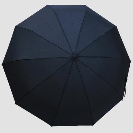 "Зонт мужской (автомат) 588 ""Элит"""