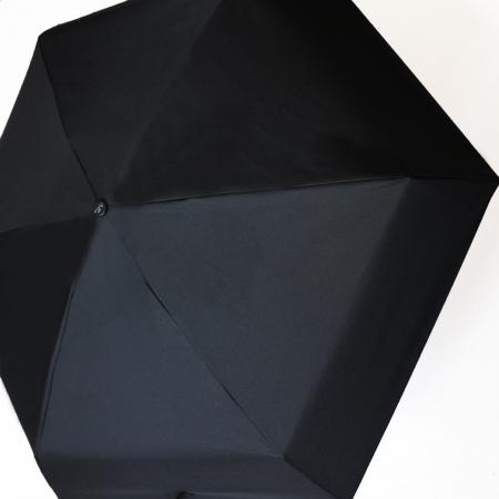 Зонт мужской (механический) 4008