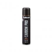 Водоотталкивающий спрей Carbon Pro