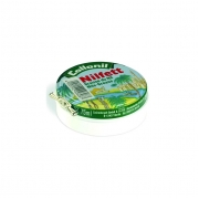 Масло для кожи Nilfett