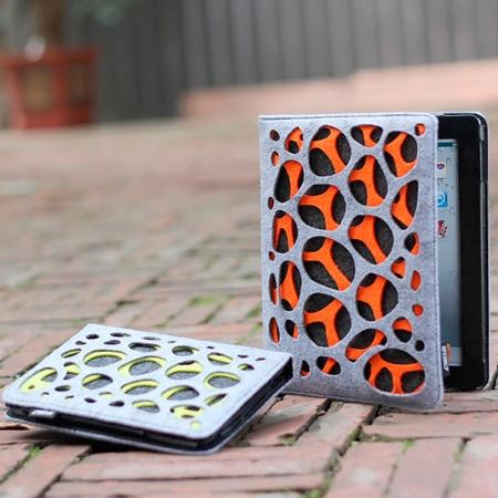 Чехол для планшета и Ipad H0482A