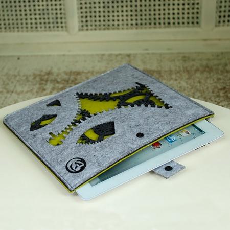 Чехол для планшета и Ipad H0327D