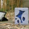 Чехол для планшета и Ipad H0359A