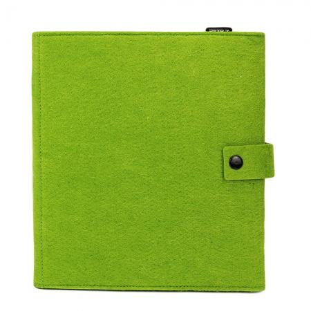 Папка для планшета и канцелярских принадлежностей H0381A