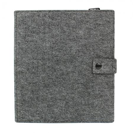 Папка для планшета и канцелярских принадлежностей H0381C